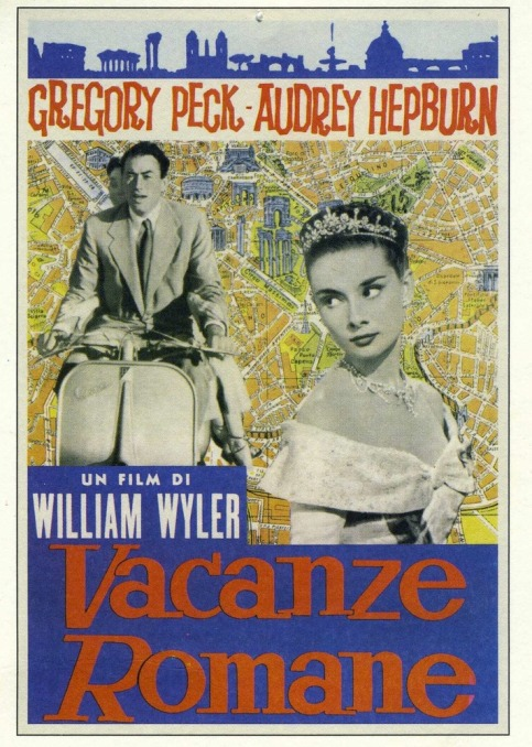 romanholiday-scaled1000