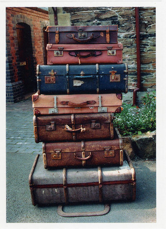 Rsz_luggage