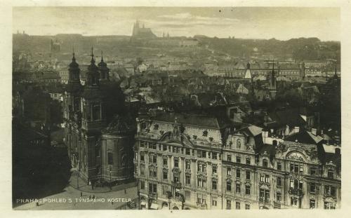 Praguevintage1front