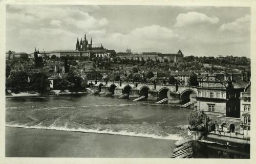 Praguevintage2front