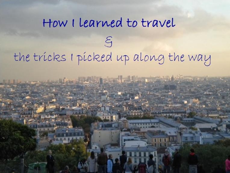travelgraphic